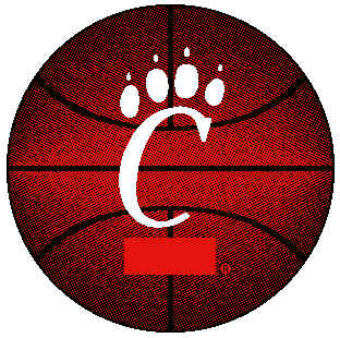 College Logo College Sports Team Logos Logo Products And