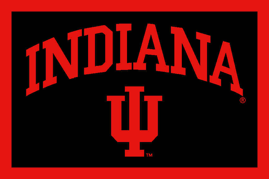gallery for iu basketball wallpaper