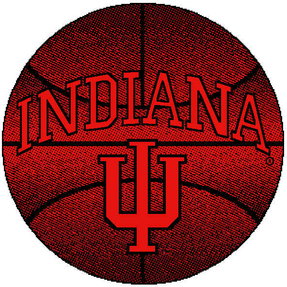 pics photos indiana university basketball