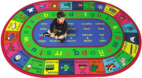 abc items kids colorful rugs abcs the by rug alphabet x